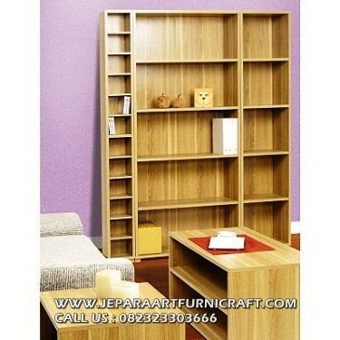 american furniture warehouse living room sets pictures of modern interior design dijual rak buku sepatu desain minimalis murah terbaru