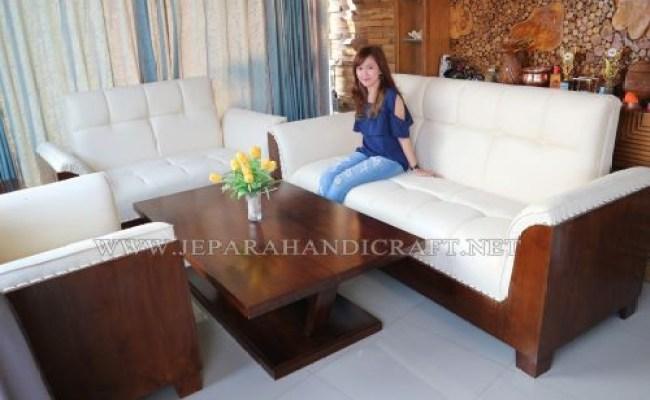 1000 Mebel Jepara Terbaru Furniture Jati Minimalis Murah