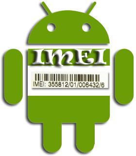 Cara Mengganti IMEI di Smartphone Android