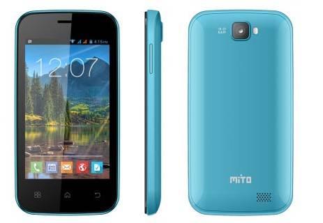 Kelemahan dan Kelebihan HP Android Cina