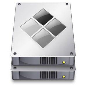 Cara Menambah Partisi C di Windows 7 Mudah