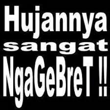 Hujana Ngagebret - Copy