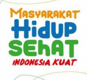 indonesia-kuat