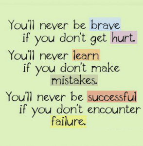 youll-never-be
