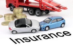 5 Alasan Penting Harus Punya Asuransi Mobil