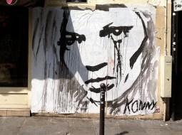 More Konny