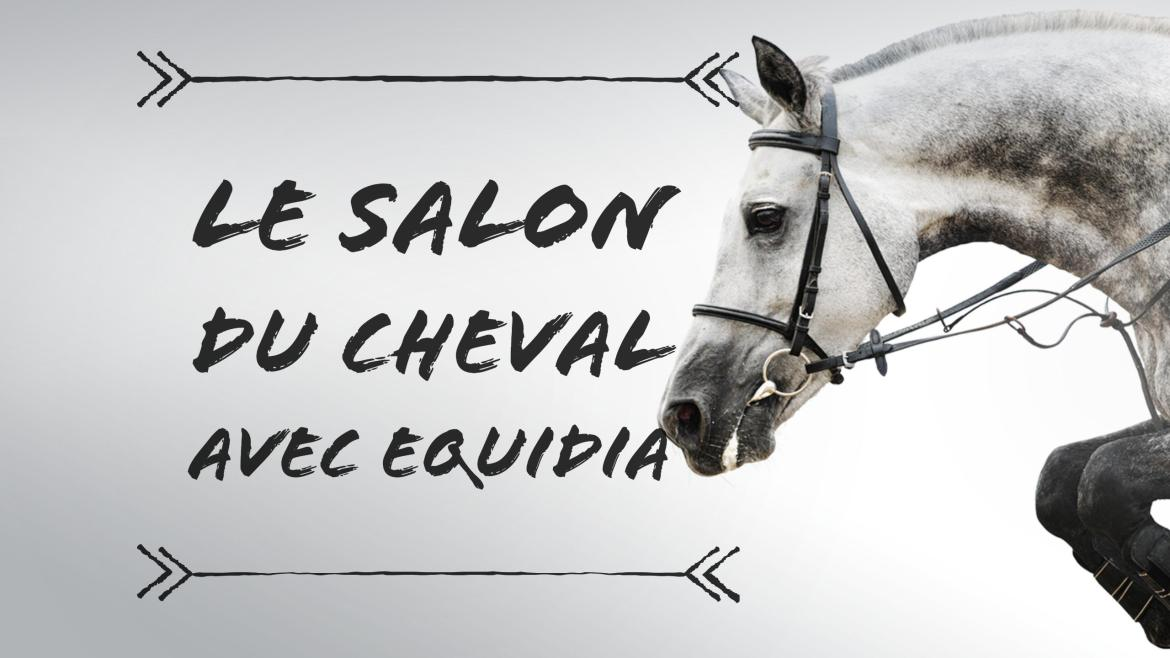 salon-du-cheval-equidia