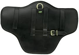 bavette-crampon-protanner-grand-modele-noir-kval-cheval-equitation-wishlist