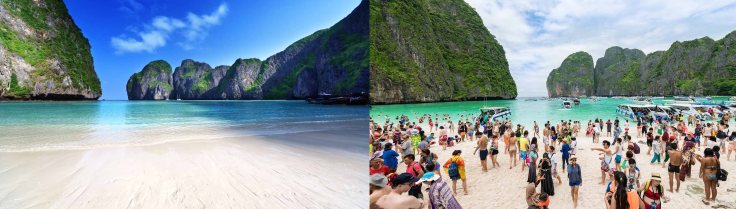 phiphi-islands_expectation vs reality