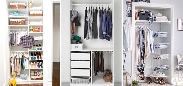 Baby Shoe Storage Ideas Ikea Hacks