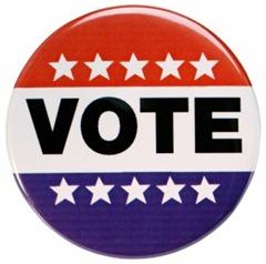 vote-button-300x298