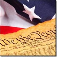 constitution400