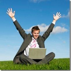 ehh-300-happy-laptop-outside-yay-istock