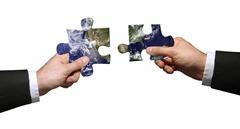 1 hands puzzle