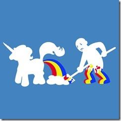 Unicorn-Shit-rainbows-23310537-500-500