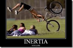 INERTIA-640x420