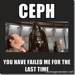 ceph-failedmelasttime