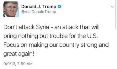 Donald-Trump-tweet-892404