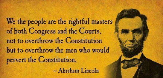 Abraham-Lincoln-Quotes-111 - Copy