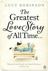 greatestlovestory
