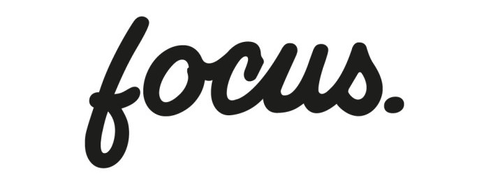 Hyperfocus: How to Actually Get Stuff Done