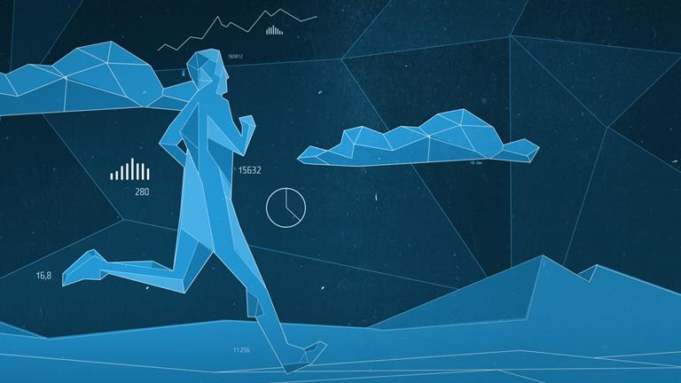 Why I'm Not Buying Quantified Self (Yet)