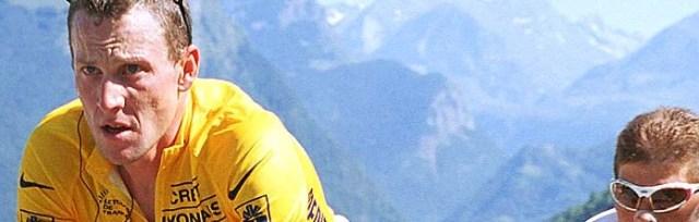 Lance-Armstrong--lance-armstrong-124219_1024_768