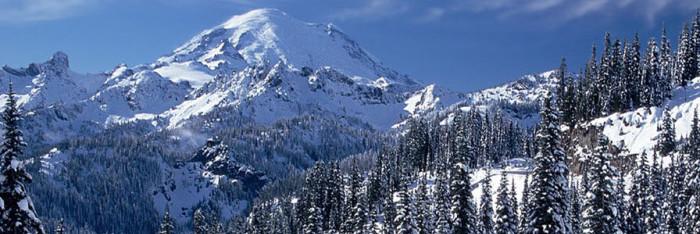 snow-mountains-wallpaper