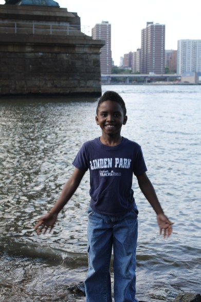 Jeremiah Jahi - 2013-06-30 06.31.06