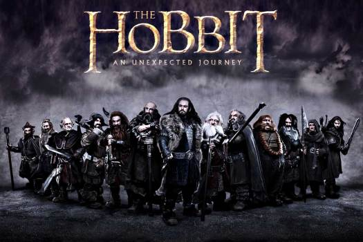 the_hobbit_movie_wallpaper
