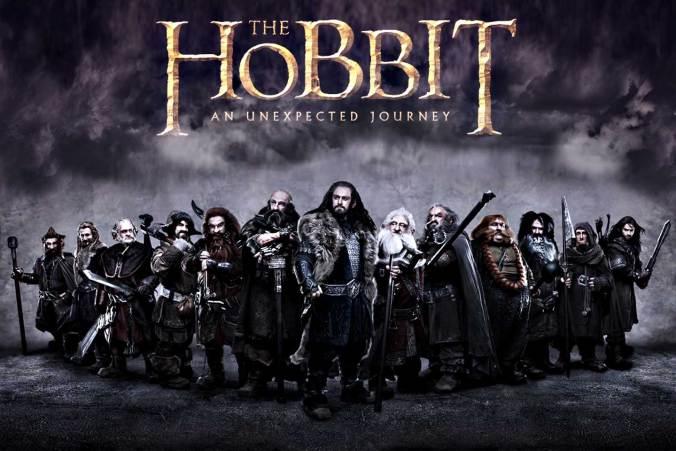 the_hobbit_movie_wallpaper
