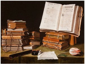 charles_emmanuel_biset_-_still_life_with_books_a_letter_and_a_tulip