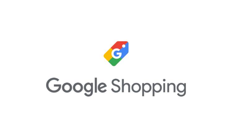 Si vous êtes commerçants, Google shopping promeut gratuitement vos produits ! | Jeremy-lagache.fr