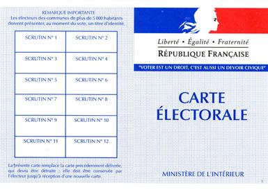 carte-vote-2