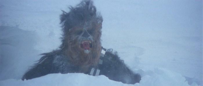 snow-chewbacca