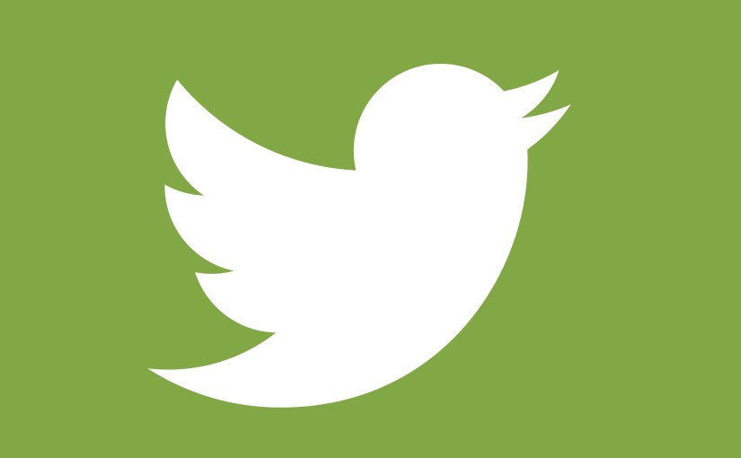 Jetpack: add hashtags to tweets sent by Publicize
