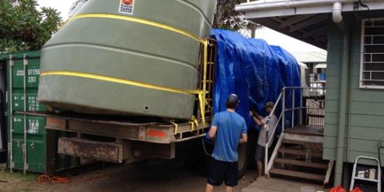 loading_trucks2