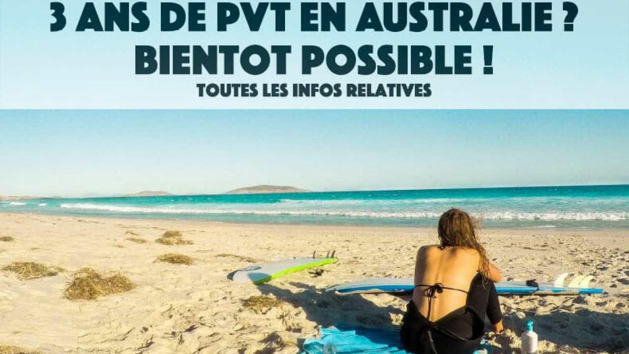 meilleur site de rencontres chrétienne australienne Glee Artie et Tina datant