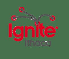 Ignite Ithaca 2010