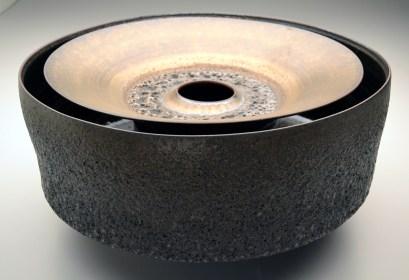 4_briddell_dwall_black_crater_bowl