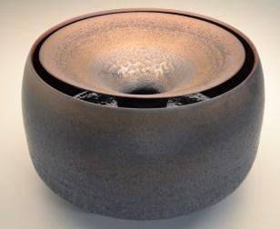 6_briddell_dwall_black_crater_bowl2