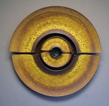 yellowcut copy