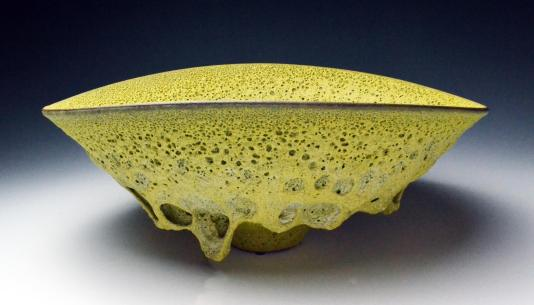 yellowdrip