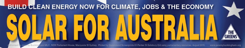 Solar-for-Australia-sticker