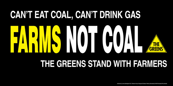 Farms-Not-Coal-Banner-900x1800-web
