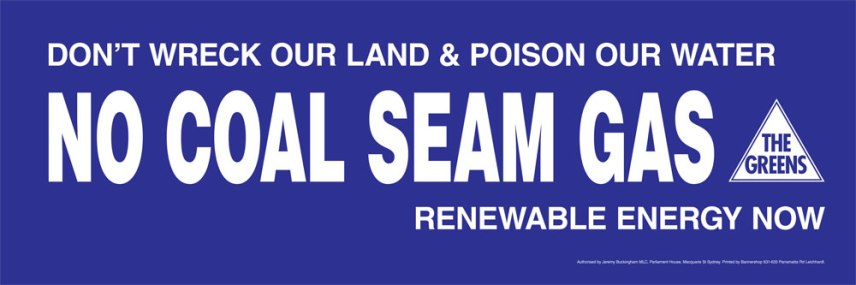 No-Coal-Seam-Gas-Banner-1x3m-web