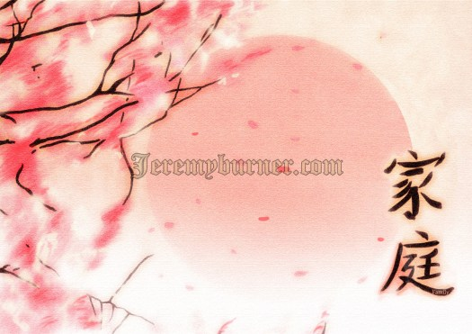shilas oriental painting 2