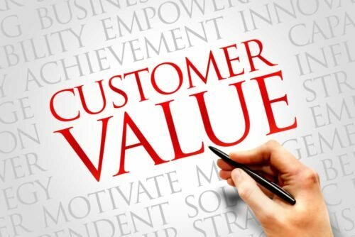Why Customer Value Optimization is The first Step in Growing Your Business