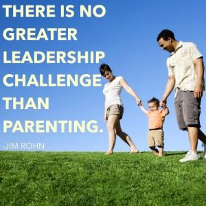 Parenting-Jim-Rohn-Quote