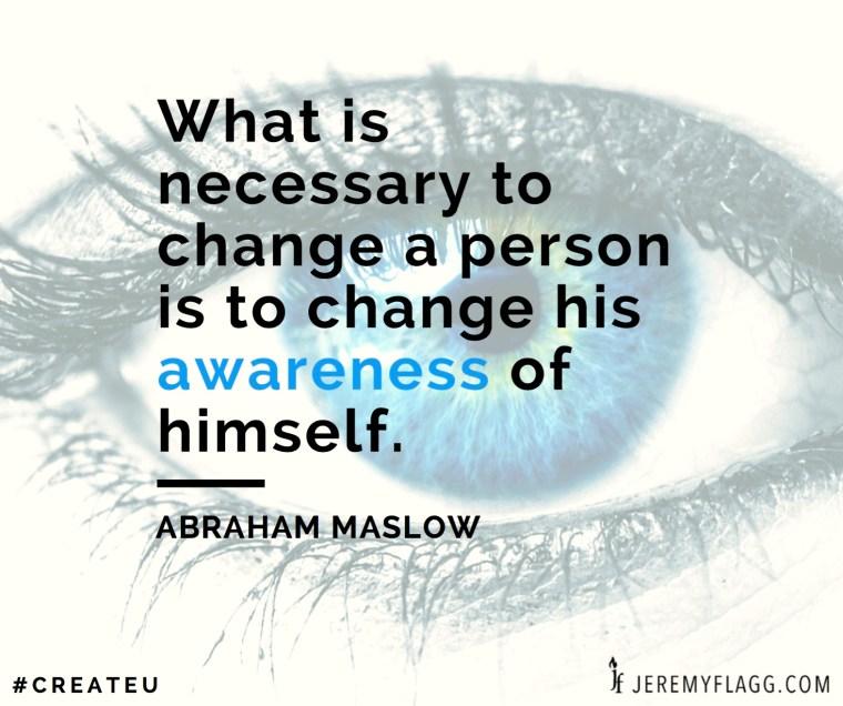 Awareness-quote-Maslow-FB